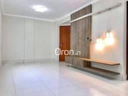 Apartamento à venda, 100 m² por R$ 369.000,00 - Setor Bela Vista - Goiânia/GO