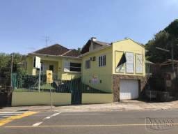 Casa à venda em Vila nova, Novo hamburgo cod:17620