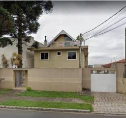 Apartamento 03 quartos à venda no Pilarzinho