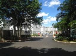 Apartamento à venda com 2 dormitórios em Chácaras tubalina e quartel, Uberlândia cod:27418