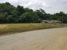 Terreno à venda em Itinga, Joinville cod:FT1272