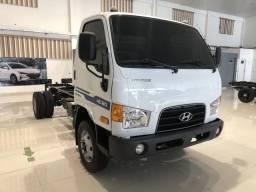 Título do anúncio: Caminhão Hyundai HD80 2022 - 8 TON 0KM