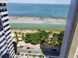 Apartamento com 3 dormitórios à venda, 100 m² por R$ 550.000 - Casa Caiada - Olinda/PE