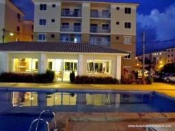 Condominio Riviera 3/4 Nascente!