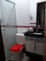 Apartamento com 3 quartos - Bernardo Sayão