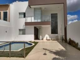 Casa de condomínio à venda com 4 dormitórios cod:assunçao495