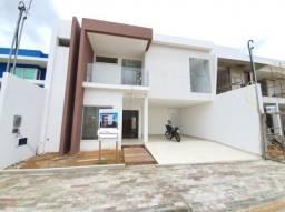 Casa de condomínio à venda com 4 dormitórios cod:terra02