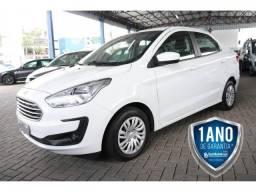 Ford KA SEDAN SE 1.5 - 2019