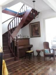 Sensacional Casa Residencial 106m² 3qtos em Santa Teresa agende uma visita !- JMRB