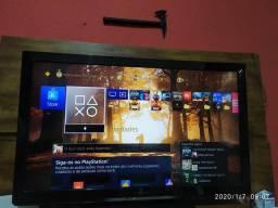 TV Panasonic 44 polegadas