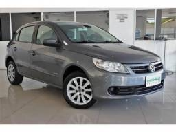 Volkswagen Gol 1.6 - 2013