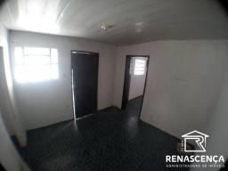 Casa - Saracuruna - R$ 400,00