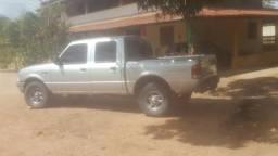 Ranger 1999 - 1999