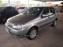 Fiat Palio 1.0 mpi fire 8v 4p