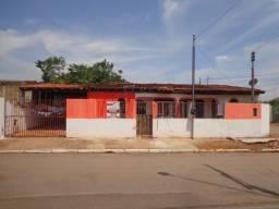 Casa esquina Costa Verde - Várzea Grande - Cuiabá