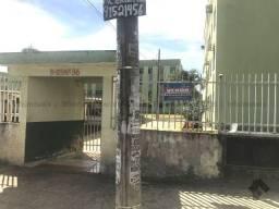 Vendo Apartamento Afranio Fialho / Aeroporto Jd Petropolis