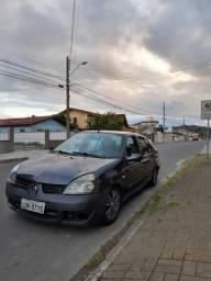 Clio 2003 completo - 2003