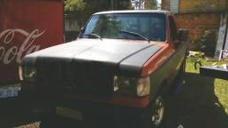 F-1000 - 1994