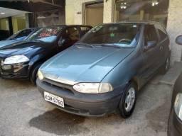 Fiat/ Palio ED 1.0/ 1999/ gasolina/ 4.900,00 - 1999