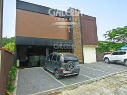 Escritório à venda em Glória, Joinville cod:3431