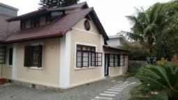 Casa para alugar com 3 dormitórios em América, Joinville cod:L24474