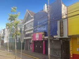 Escritório à venda em Centro, Joinville cod:3608