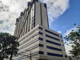Escritório à venda em Centro, Joinville cod:3603