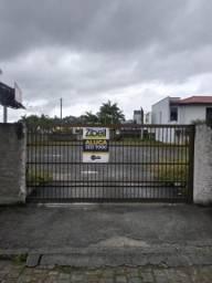 Terreno para alugar em Glória, Joinville cod:L38201