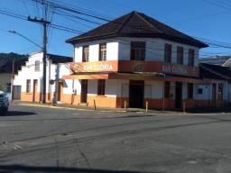 Escritório à venda em Glória, Joinville cod:S146