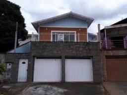 Casa para alugar com 3 dormitórios em Santa angela, Pocos de caldas cod:L3251