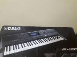 Ritmos para teclado yamaha Roland e cassio Roland