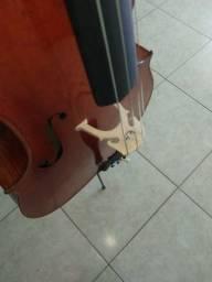 Violoncelo Sinomusik