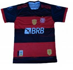 Flamengo BRB 2020