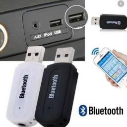 Bluetooth p2