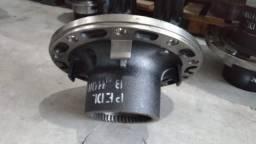 Cubo de roda traseiro 1113 1313