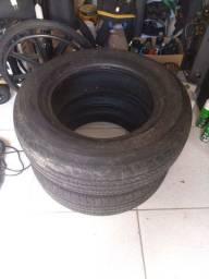 Bridgestone pneu