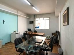 Escritório à venda em Centro, Belo horizonte cod:ALM1427