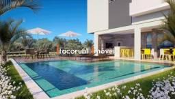 Apartamento à venda com 3 dormitórios em Canasvieiras, Florianópolis cod:269