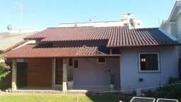 Casa à venda com 1 dormitórios em Centro, Campo bom cod:167228