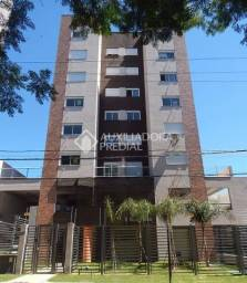 Apartamento para alugar com 2 dormitórios em Partenon, Porto alegre cod:244845