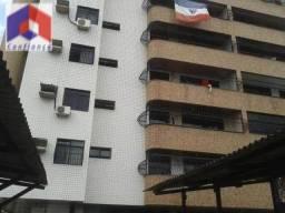 Apartamento à venda em Fortaleza/CE