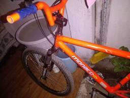 Bicicleta monarco aro 26