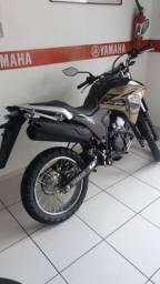 Yamaha Lander 250 cc Entrada + 48 x 623,00