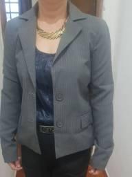 Blazer feminino tamanho p