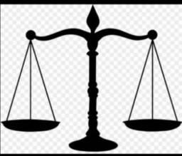Divórcio e Inventário - judicial ou extra judicial