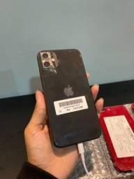 iPhone 11 64g - Menor preço do OLX AL