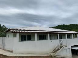 Casa Cabo Frio 2 quartos sendo 1 c suíte , perto da praia