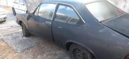 Dodginho Dodge Polara