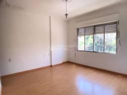 Título do anúncio: Apartamento à venda com 3 dormitórios em Bom fim, Porto alegre cod:347968
