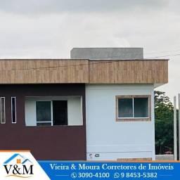 REF632. AES28-8/21 Privê 2 quartos, Nova Aurora, Paulista -centro